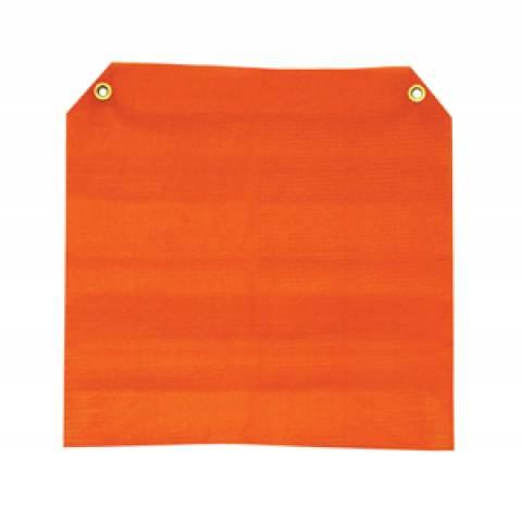FG-JO18 Grommet Flag