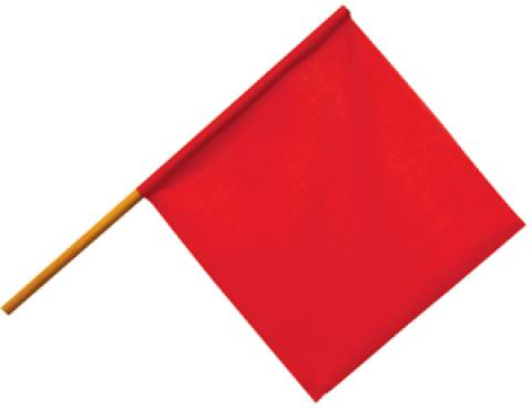 FP-JO18 Flag Pole