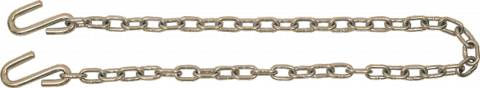 G30 Safety Chains