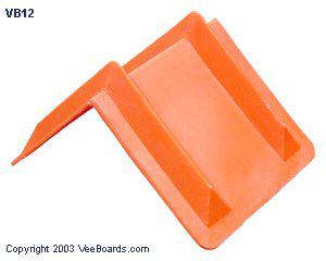 VeeBoards® VB12