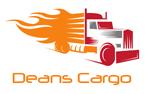 Deans Cargo