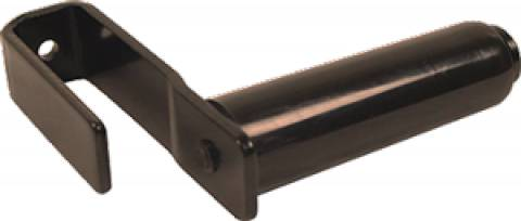 Strap Winder Handle For Winch